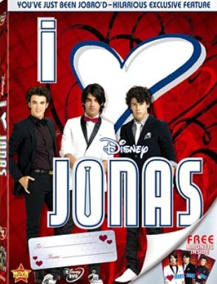 File:I-heart-jonas-dvd-photos.jpg