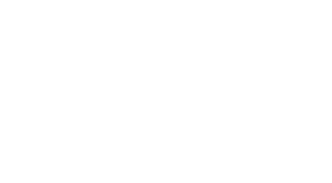 File:Monthlycomicheader.png