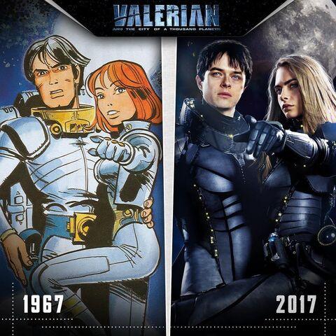 File:Valerian Movie-Comic.jpg