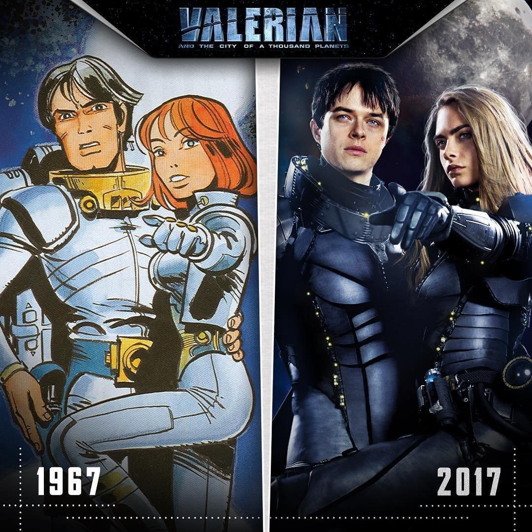 112-Valerian Movie-Comic.jpg