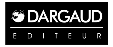 Image result for dargaud
