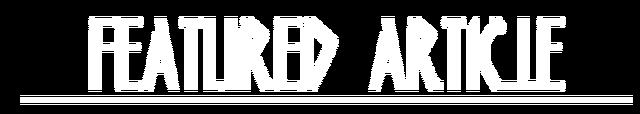 File:Featuredarticleheader.png