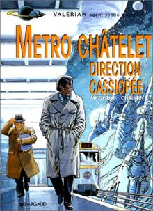 Valerian-MetroChatelet.jpg