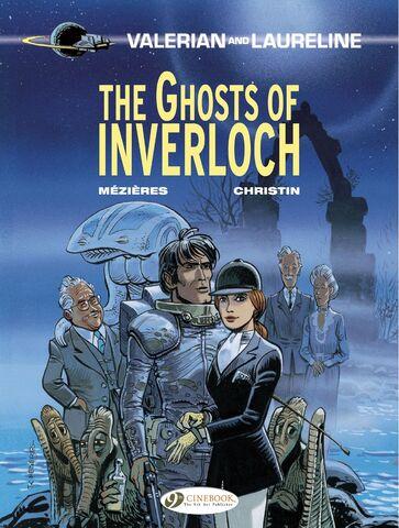 File:The Ghosts Of Inverloch.jpg