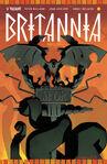 Britannia Vol 1 2