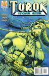 Turok Dinosaur Hunter Vol 1 42