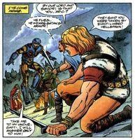 Gafti XO-Manowar-v1-9 001