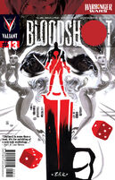 Bloodshot Vol 3 13