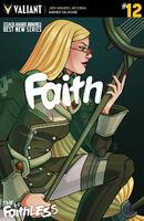 FAITH 012 COVER-B BARTEL