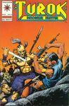 Turok Dinosaur Hunter Vol 1 9