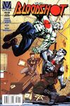 Bloodshot Vol 1 48