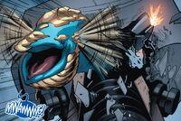 Armor Virus XO-Manowar-v3-37 003