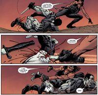 Sharpshooter Bloodshot-and-HARD-Corps-v1-18 002