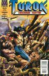 Turok Dinosaur Hunter Vol 1 46