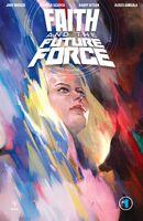 FFF 001 COVER-A DJURDJEVIC