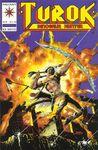 Turok Dinosaur Hunter Vol 1 10