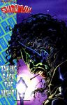 Shadowman Vol 1 30