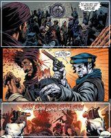 Bloodshot Bloodshot-v3-1 002