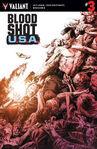 Bloodshot USA Vol 1 3