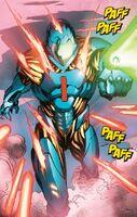Armor Virus XO-Manowar-v3-26 002