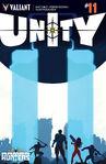 Unity Vol 2 11