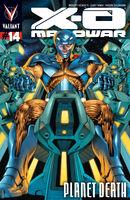 X-O Manowar v3-14