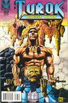 Turok Dinosaur Hunter Vol 1 33