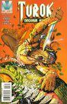 Turok Dinosaur Hunter Vol 1 28