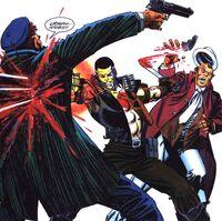 Bloodshot Bloodshot-v1-1 003