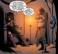 Alaric XO-Manowar-v3-16 001