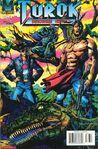 Turok Dinosaur Hunter Vol 1 36