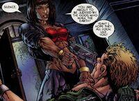 Shalla Redburn Eternal-Warriors-Time-and-Treachery 001