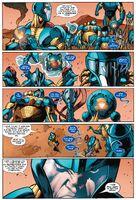 Armor Virus XO-Manowar-v3-37 004