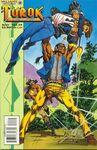 Turok Dinosaur Hunter Vol 1 23