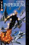 Imperium Vol 1 11