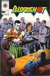 Bloodshot Vol 1 4