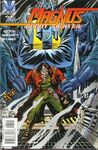 Magnus Robot Fighter Vol 1 61
