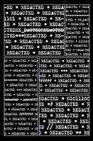 HR 005 redacted 003