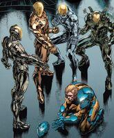 Armorines XO-Manowar-v3-32 001
