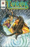 Turok Dinosaur Hunter Vol 1 12