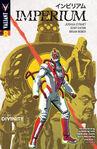Imperium Vol 1 8