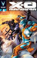 X-O Manowar v3-06
