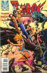 Turok Dinosaur Hunter Vol 1 31