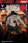 Bloodshot Vol 3 12