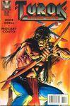 Turok Dinosaur Hunter Vol 1 34