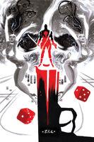 Bloodshot Vol 3 13 Textless