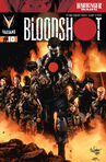 Bloodshot Vol 3 10