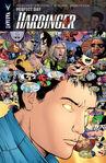 HAR TPB 004 COVER KITSON