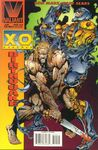 X-O Manowar Vol 1 45