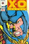 X-O Manowar Vol 1 24